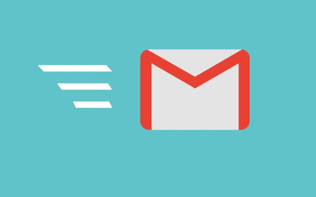 Gmail Check Mail Now (From Other Email Accounts)